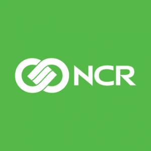 NCR statistics