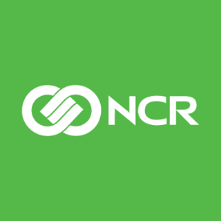 NCR statistics facts
