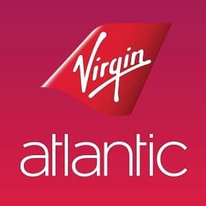 Virgin Atlantic Statistics and Facts