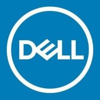 20 Amazing Dell Statistics and Facts (August 2017)