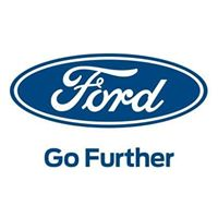 ford statistics facts