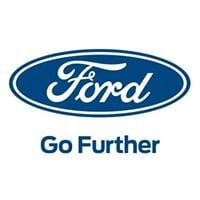 Ford Facts and Statistics