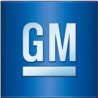 General Motors Facts