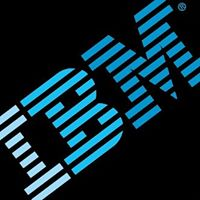 ibm statistics facts