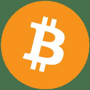 bitcoin statistics facts