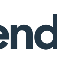 10 Interesting SendGrid Statistics and Facts (August 2018)