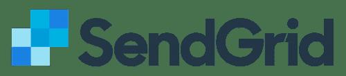 SendGrid statistics