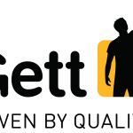 10 Interesting Gett Statistics and Facts (October 2018) | By the Numbers