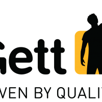 10 Interesting Gett Statistics and Facts (November 2017) | By the Numbers