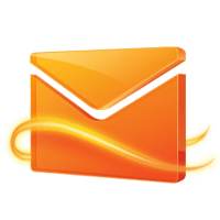 Interesting (Outlook.com) Hotmail Facts and Statistics (November 2017)