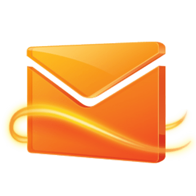hotmail facts statistics