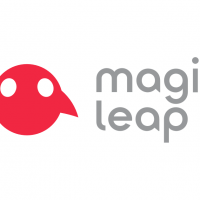 Interesting Magic Leap Statistics and Facts (March 2018) | By the Numbers