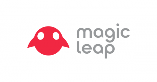 magic leap statistics