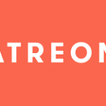 10 Interesting Patreon Statistics and Facts (October 2018)