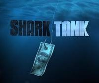 Interesting Shark Tank Facts and Statistics (November 2017) | By the Numbers