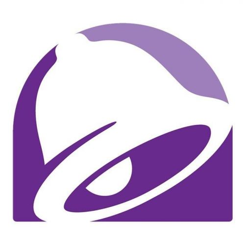 taco bell facts statistics