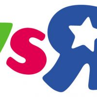 23 Interesting Toys R Us Facts and Statistics (November 2017) | By the Numbers