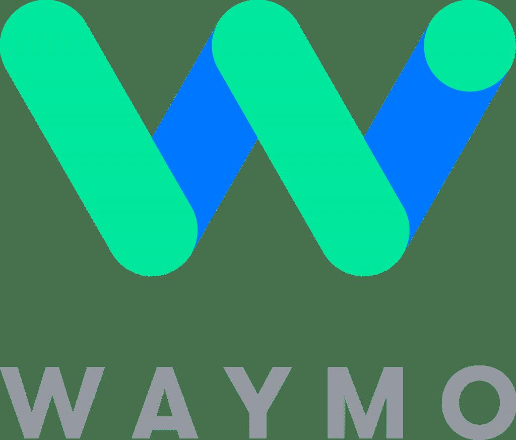 waymo facts statistics