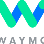 Interesting Waymo Facts and Statistics (October 2018)