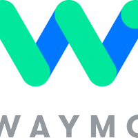 Interesting Waymo Facts and Statistics (September 2018) | By the Numbers