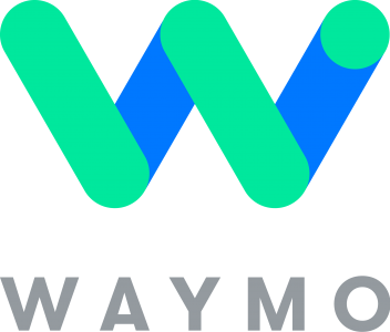 waymo facts statistics