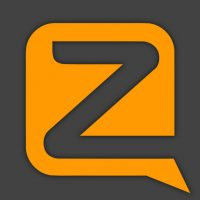 8 Interesting Zello Statistics and Facts (November 2017) | By the Numbers