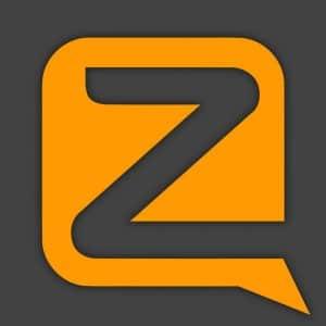 zello statistics