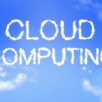 10 Interesting Cloud Computing Statistics and Facts (December 2017)