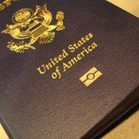 Travel Report Bundle