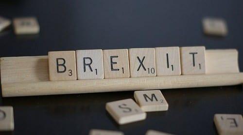 brexit statistics