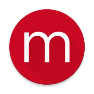 moviepass facts and statistics