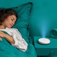 Dodow - Sleep Aid Device