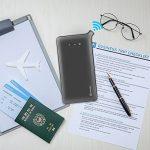 GlocalMe U2 4G Global Wi-Fi Mobile Hotspot