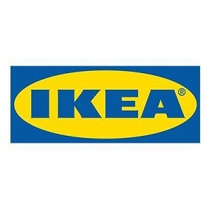 Ikea Statistics and Facts