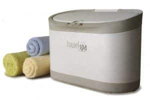 Towel Spa 75000 Jumbo Towel Warmer