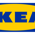 ikea facts statistics