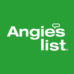 Angie's List Facts and Statistics