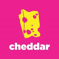 Interesting Cheddar Facts and Statistics (July 2018)