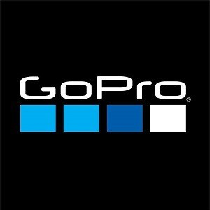 GoPro Facts and Statistics