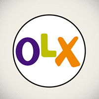 Interesting OLX Facts and Statistics (March 2018)