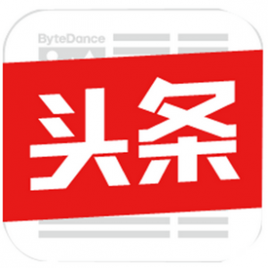 Toutiao Facts and Statistics