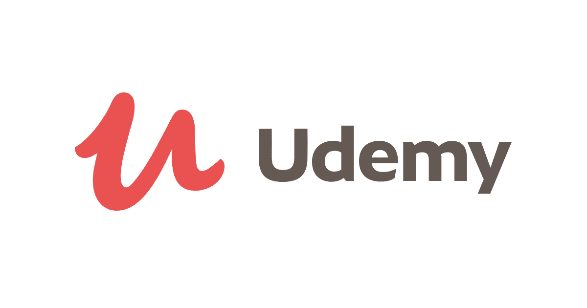Udemy statistics and facts