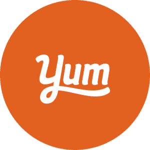 Yummly Facts and Statistics