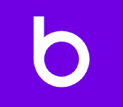 Badoo Statistics user count and Facts