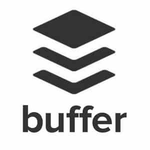 buffer facts statistics