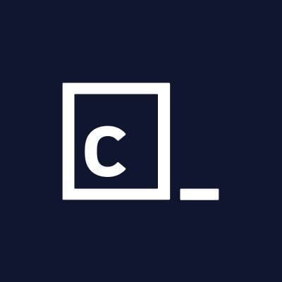 codecademy statistics user count facts