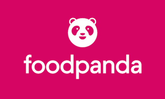foodpanda staistics user count and facts
