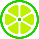 11 Interesting Limebike Facts and Statistics (November 2018)