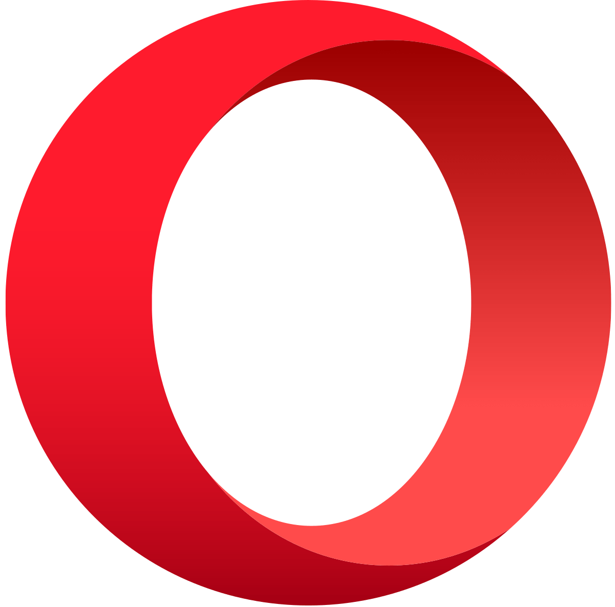 opera browser facts statistics