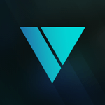 Interesting Vero Facts and Statistics (March 2018) | By the Numbers
